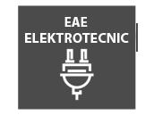 EAE Elektroteknik