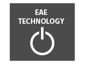EAE Teknoloji