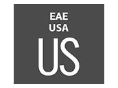 EAE USA