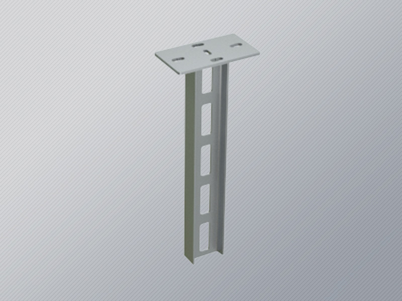Cable-support-system.-EAE