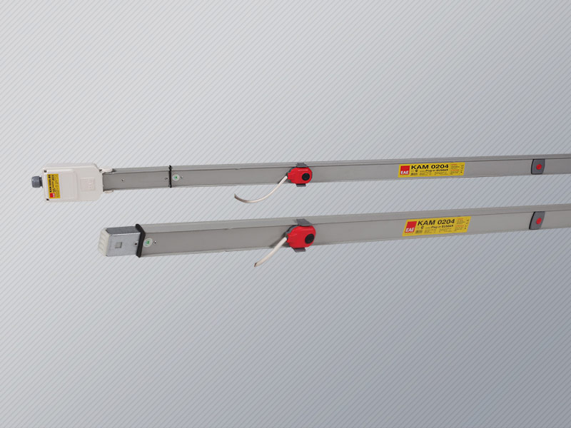 Lighting Busway-1299579