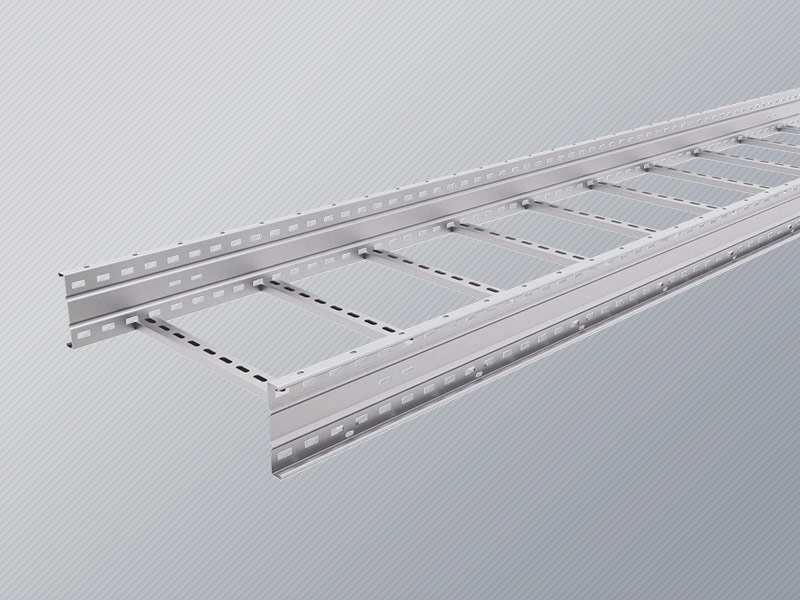 Cable Ladder_Tray