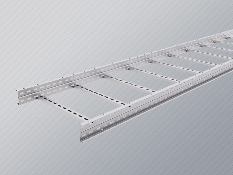 Cable Ladder System!