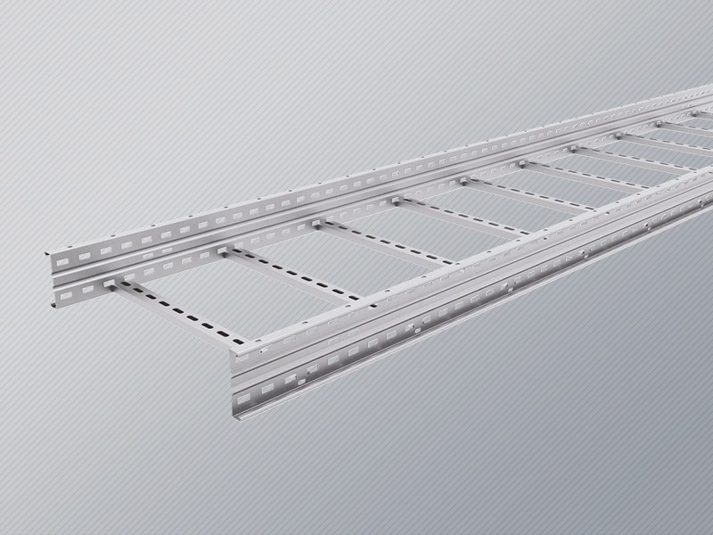 Electrical Cable Tray-1299107