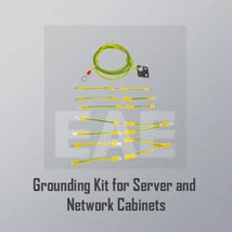 Grounding-Kit-for-server-cabinets-and-network-cabinets